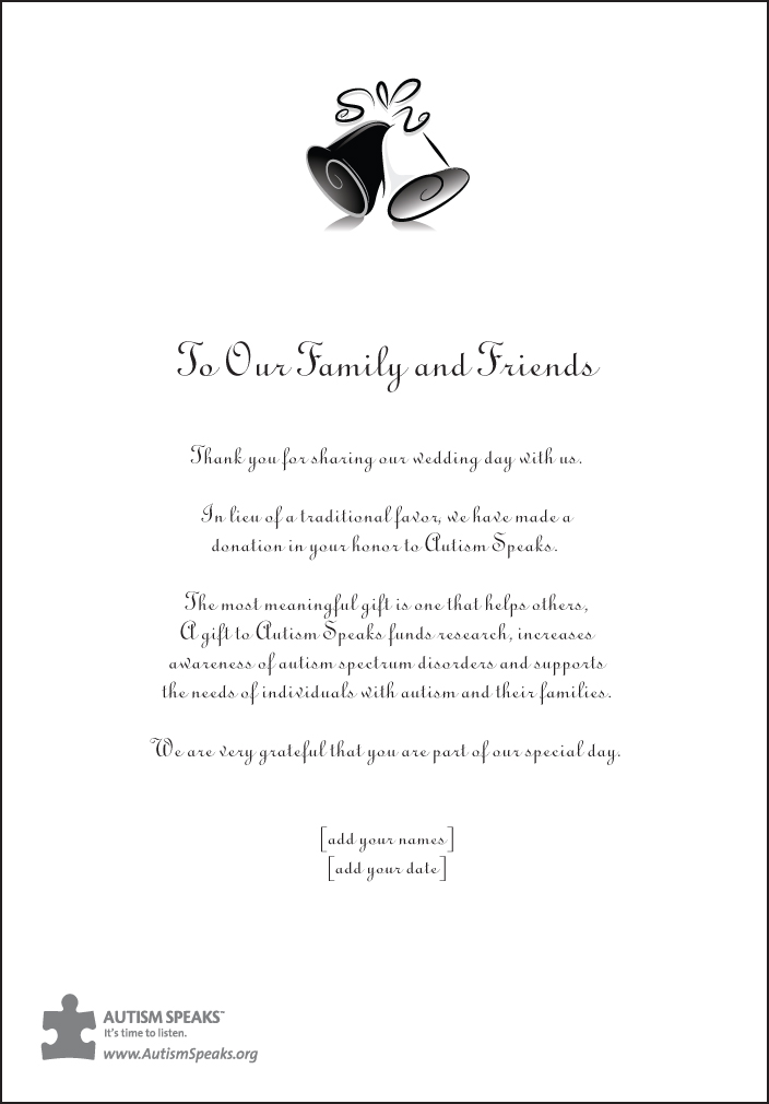 Wedding Card Messages 14 Samples 300x300